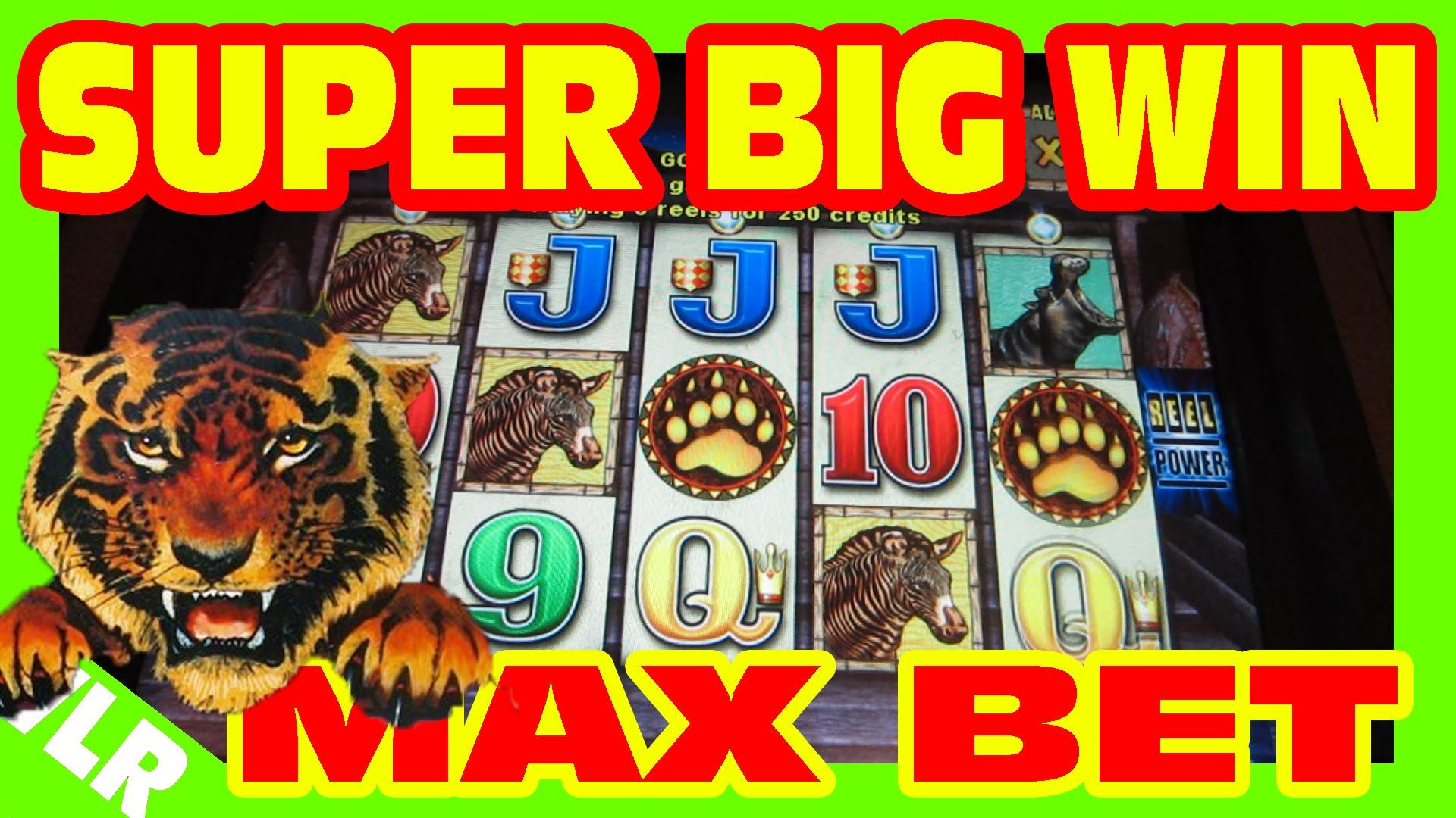 Slots With Best - 629645