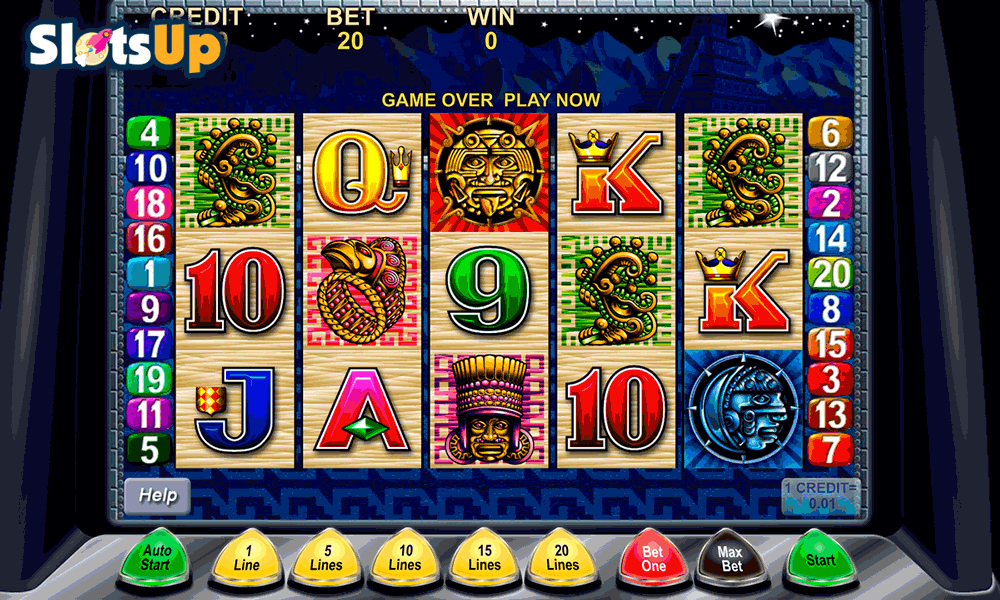 Slots With - 415889
