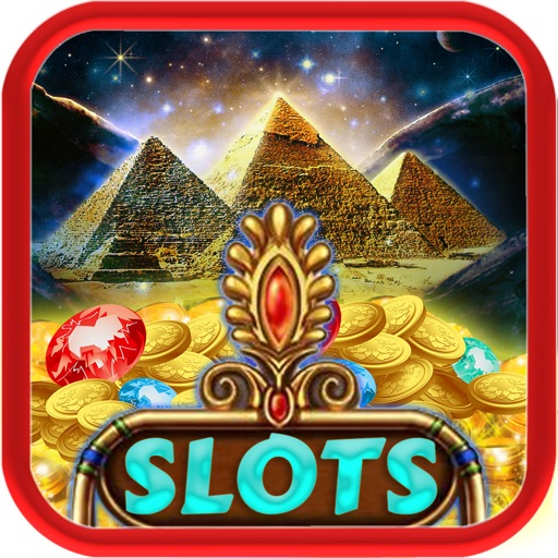 Tall Bets Coins - 890637